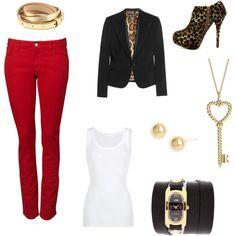 Aiesha lequiesha salliesha mobiesha yoliesha aie aie! Eeshe this outfit speaks jones.