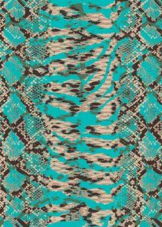 Megan - Lunelli Textil   www.lunelli.com.br