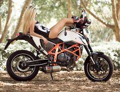 Sexy Motorcycle Riders! - Community - Google+ www.singlebikerdate.com