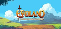 awesome Evoland v1.2.20 APK Updated Download NOW Check more at http://www.freehax.net/evoland-v1-2-20-apk-updated-download-now-2/