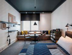 #casas #arriendo #compra #venta #apartamentos #bogotá #colombia www.metrocuadrado.com