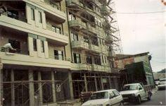 Construção Civil  Reparações e Pinturas Etc  Porto