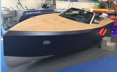 Yacht Design, Boat Design, Sport Yacht, Yacht Boat, Audi A4 B7, Drag Racing, Dirt Track Racing, Classic Wooden Boats, Plywood Boat
