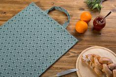 Tasche Zwilch 35x40 cm Plastic Cutting Board, Bags