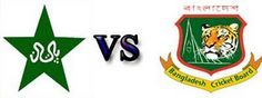 Live Score: Pakistan Vs Bangladesh ICC T20 World Cup 30th March 2014