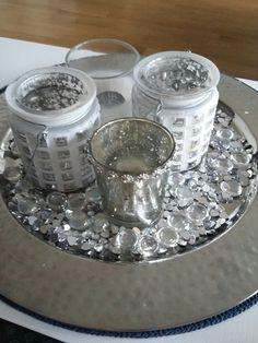 Lysfat silver