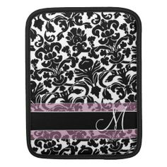 $$$ This is great for          	Vintage Damask Pattern with Monogram - pink iPad Sleeve           	Vintage Damask Pattern with Monogram - pink iPad Sleeve you will get best price offer lowest prices or diccount couponeDiscount Deals          	Vintage Damask Pattern with Monogram - pink iPad Sl...Cleck Hot Deals >>> http://www.zazzle.com/vintage_damask_pattern_with_monogram_pink_ipad_sleeve-205500997916800710?rf=238627982471231924&zbar=1&tc=terrest