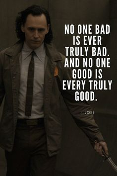 Loki Quotes, Marvel Quotes, Fandom Quotes, Loki Marvel, Marvel Funny, Loki Laufeyson, Loki Sad, Best Marvel Movies, Loki Aesthetic