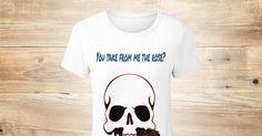 https://teespring.com/wear-funny-t-shirt-on-valenti