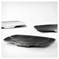 simple marble dish