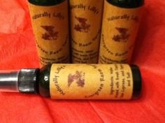 Evergreen Room Spray 4 Ounce by NaturallyLillys on Etsy, $5.00 (2 or 8 ounce also available)