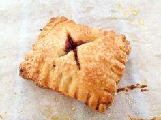 Post: Galletas de apple pie (rellenas de manzana) tartas,recetas de postres rapidos, recetas de postres faciles, galletas caseras
