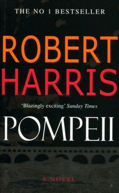 """""""To be brave, by definition, one has first to be afraid."""" ― Robert Harris, Pompeii"""