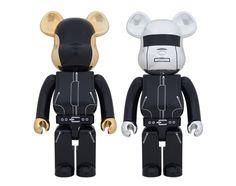 daft-punk-medicom-toy-bearbrick-01