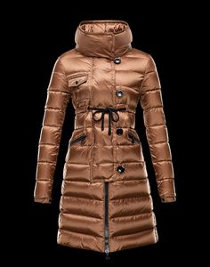 Moncler Bubble Coat-----ONLY  $440.00 Up to an Extra 70% off! Shop Moncler Bubble Coat now on Moncler-outletstore.com! http://www.moncler-outletstore.com/moncler-bubble-coat.html