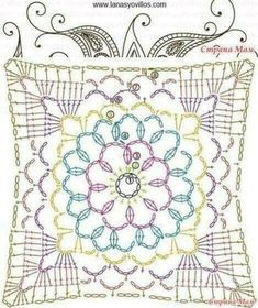 Decorative Plates, Tapestry, Home Decor, Hanging Tapestry, Tapestries, Decoration Home, Room Decor, Home Interior Design, Needlepoint