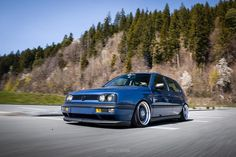 Golf Mk3, Volkswagen Golf, Jdm, Awesome, Vehicles, Cars, Car, Japanese Domestic Market, Vehicle