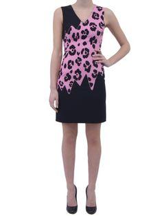 Moschino Cheapandchic DRESSES. Shop on Italist.com