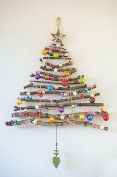 Има два типа на луѓе – оние кои новогодишната еуфорија ги фаќа со почетокот на декември и оние кои чекаат до 30-ти декември за да накитат... ...