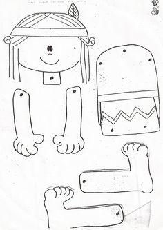 Actividades Escolares: ACTIVIDADES PARA EL 12 DE OCTUBRE Fun Crafts For Kids, Preschool Crafts, Fall Crafts, Projects For Kids, Western Crafts, Country Crafts, Teacher Worksheets, Worksheets For Kids, Native American Projects