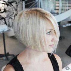 12 Beste Kurzer Bob Dünnes Haar trend 2021 #dünneshaarkurzerbobfeineshaar #kurzerbobdünneshaar #kurzerbobfürdünneshaar #kurzerbobfürfeinesdünneshaar #kurzerbobgestuftdünneshaar Womens Bob Hairstyles, Modern Bob Hairstyles, Bob Hairstyles For Fine Hair, Thin Hair Haircuts, Short Bob Haircuts, Braided Hairstyles, Hairstyle Short, Hairstyles 2016, Hairstyle Ideas