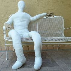 Life-size-Posable-Dummy-Mannequin-Full-Body-Halloween-Fall-Scarecrow