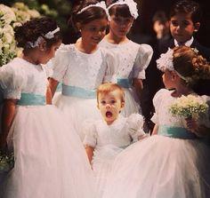 Mother of the Bride - Blog de Casamento e Dicas de Casamento para Noivas - Por Cristina Nudelman: Casamento Aluizio e Isabelle - Paço dos Le...