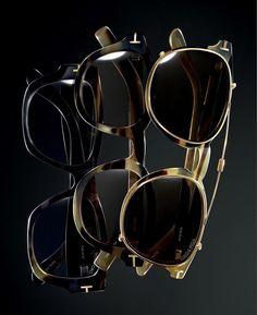 00e167ee32 16 Best Tom Ford Eyewear images