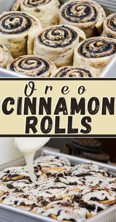Fun Baking Recipes, Sweet Recipes, Cooking Recipes, Bake Goods Recipes, Recipes With Oreos, Oreo Cookie Recipes, Oreo Cheesecake Recipes, Bacon Recipes, Baking Ideas