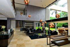 contemporary interior design help with interior design
