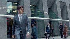 Mr.Grey #FiftyShades