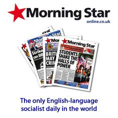 Fears grow for imprisoned trade unionist / World / Britain/World / Home - Morning Star
