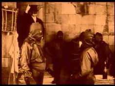 Les.Vampires - Louis Feuillade,1915 Part 2 The Ring That Kills (13 min). - YouTube