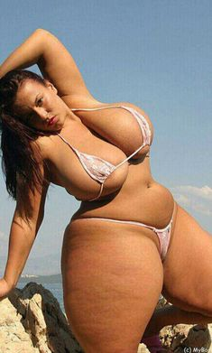 Seems magnificent super wide hips mature ssbbw nude