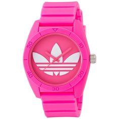 Reloj Adidas ADH6170