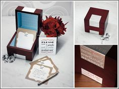 memorybox2.jpg Photo:  This Photo was uploaded by Weddingstar. Find other memorybox2.jpg pictures and photos or upload your own with Photobucket free ima...