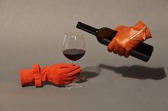 Guantes 5 (by Ana Domínguez) #guantes #gloves #fotografía