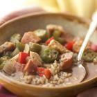 Slow Cooker Recipes | Diabetic Living Online