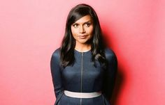 The Mindy Kaling Guide to Entrepreneurial Domination - Yahoo She Philippines