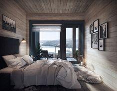 Beitostølen - Stor og innholdsrik leilighet over tre plan med garasje - Praktfull beliggenhet med gode solforhold og flott utsikt - Leilighetstype Jotunheimen | FINN.no