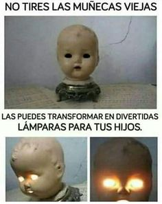 New memes humor espanol chistes 20 ideas New Memes, Funny Memes, Hilarious, Memes Humor, Creepy Halloween Costumes, Stupid Guys, Memes In Real Life, Card Captor, Spanish Memes