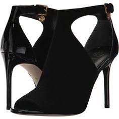 ebd6de10c7ecaa Tory Burch Ashton 95mm Bootie Next Shoes