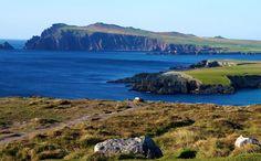 Dingle Peninsula: Ireland's Most Beautiful Destination?