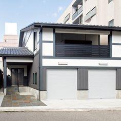 富山市・F邸