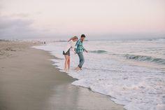 krista-nathan-montana-santa-monica-fun-beach-engagement-session