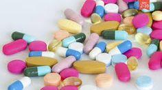 """Résultat de recherche d'images pour """"vitamines examen"""""""