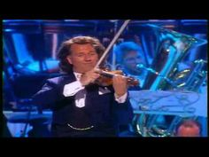 Dmitri Shostakovich (playlist)
