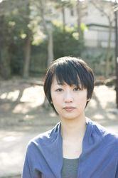 CMC with Satoko YOKOHAMA @Hirosaki 2014