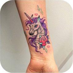 https://www.facebook.com/tattoodo.com/photos/a.352302061544131.82643.351043461669991/833849846722681/?type=1