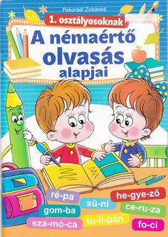 Learning Methods, Kindergarten, Family Guy, Teaching, Math, Comics, Children, School, Books